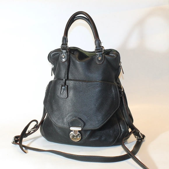 b95a37d639 Dolce   Gabbana Handbags - 3 DAY SALE Dolce   Gabbana Fold Over Purse